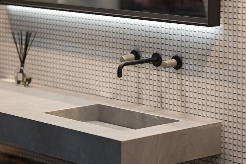 concrete countertops san diego ca